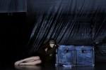 L'humanité sans la tête, photos de spectacle © Ernesto Timor